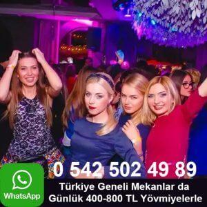 turkiye-kons-gazino-is-ilanlari